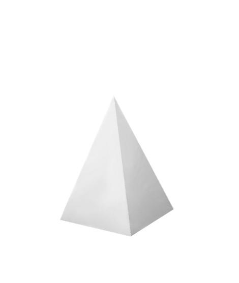 Pyramide - 15/20/30 cm-Objets 3D
