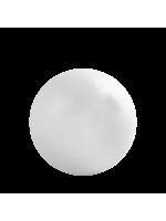 Lot de 10 Boules - 7 cm-Objets 3D