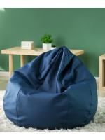 Big Green - Sac 250/350 Litres-Billes Polystyrène