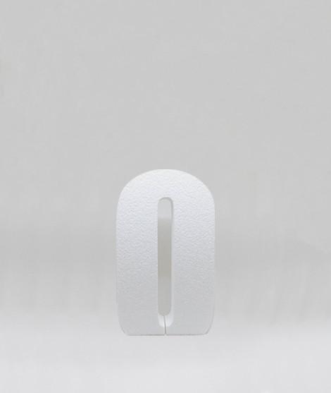 Chiffre S - 15 cm-Chiffres & Lettres